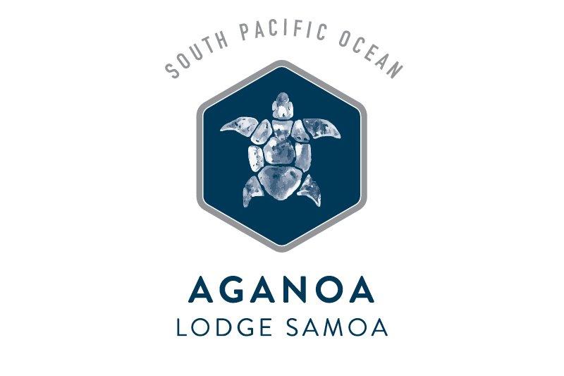 Aganoa-site-logo-1