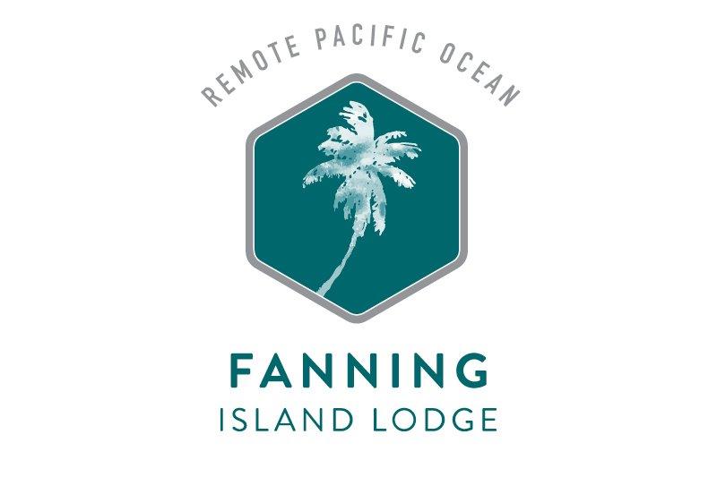 Fanning-site-logo-1