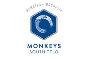 Monkeys-site-logo-1