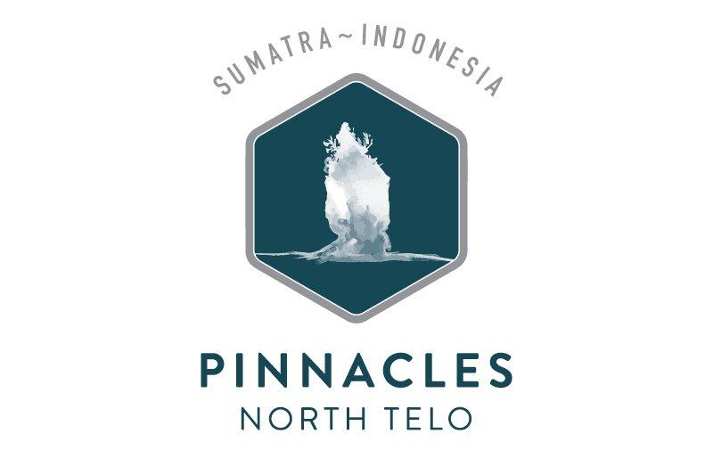 Pinnacles-site-logo-1