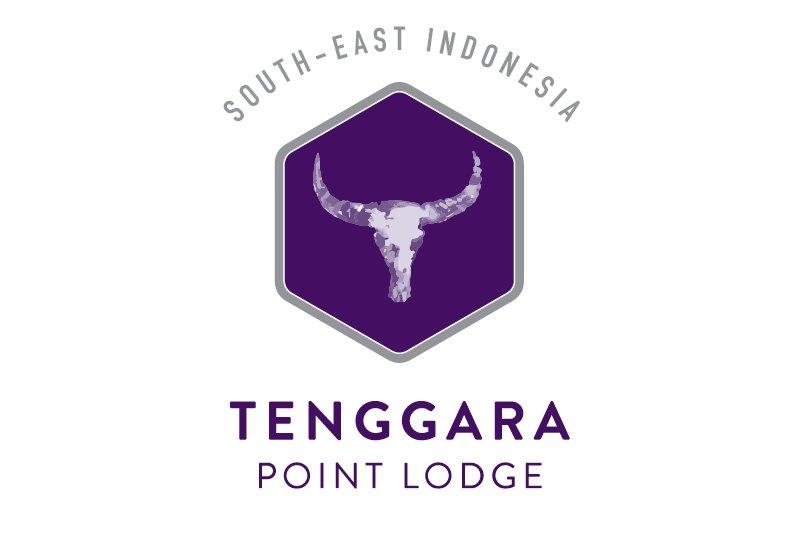 Tenggara site logo