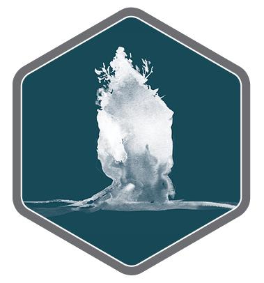 pinnacles-icon