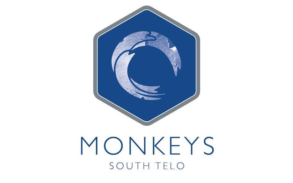 sitelogos_monkeys_variation_945w