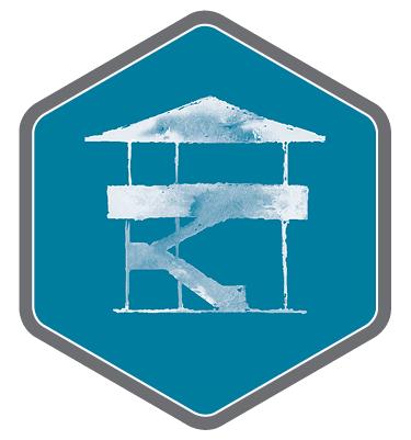 telo-island-icon