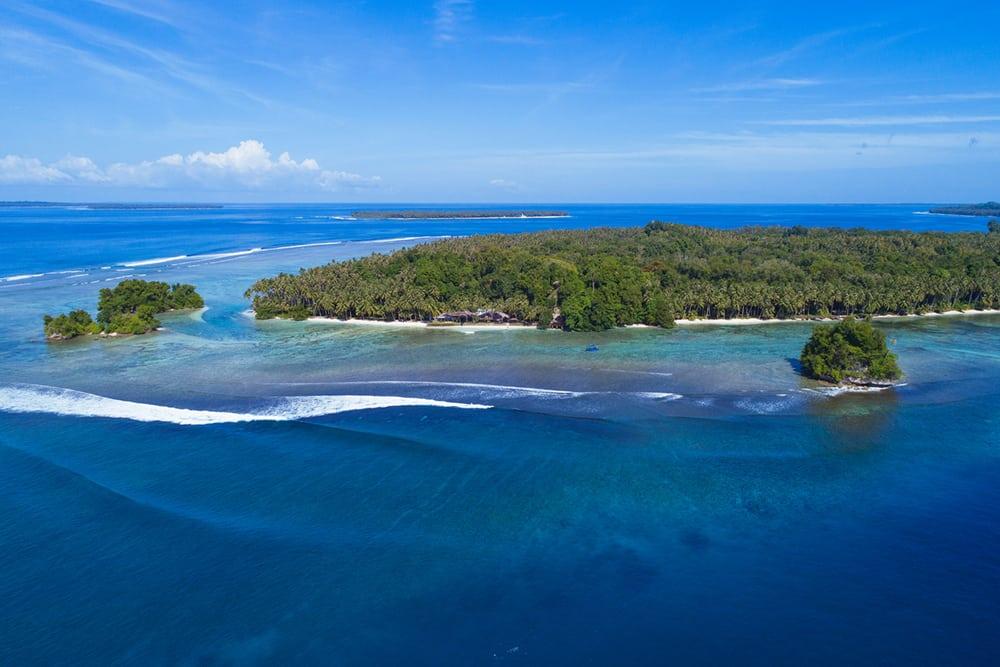01.-Telo-Island-Lodge