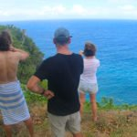 We like to show our guests at Aganoa as much of Savaii as possible when we aren't having fun surfing 2